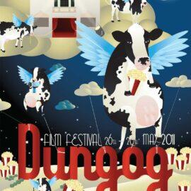Dungog Film Festival