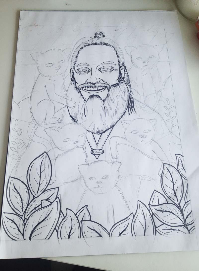 clayton_drawing
