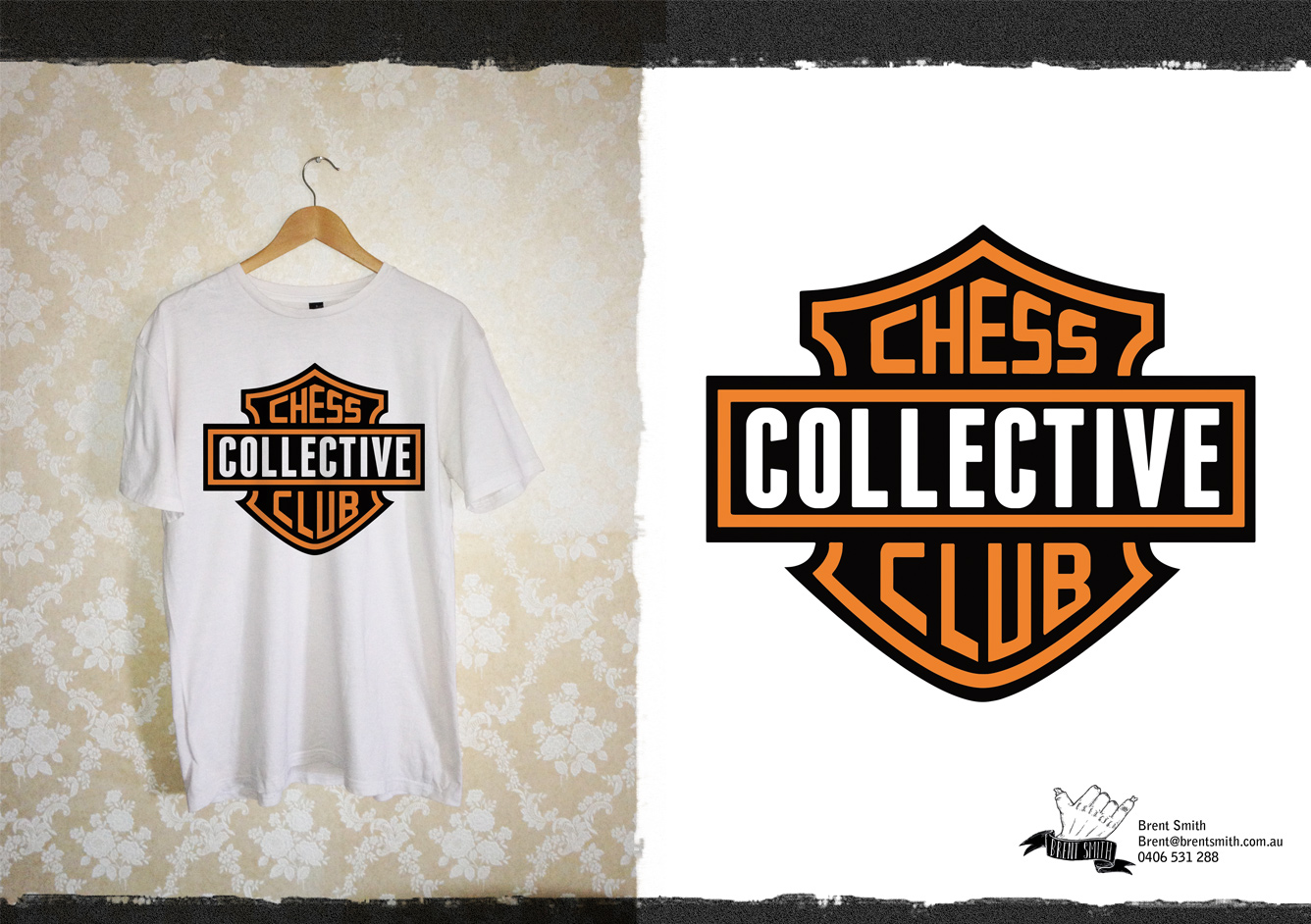 CHESS-CLUB-COLLECTIVE.HARLEY-RAVERSON