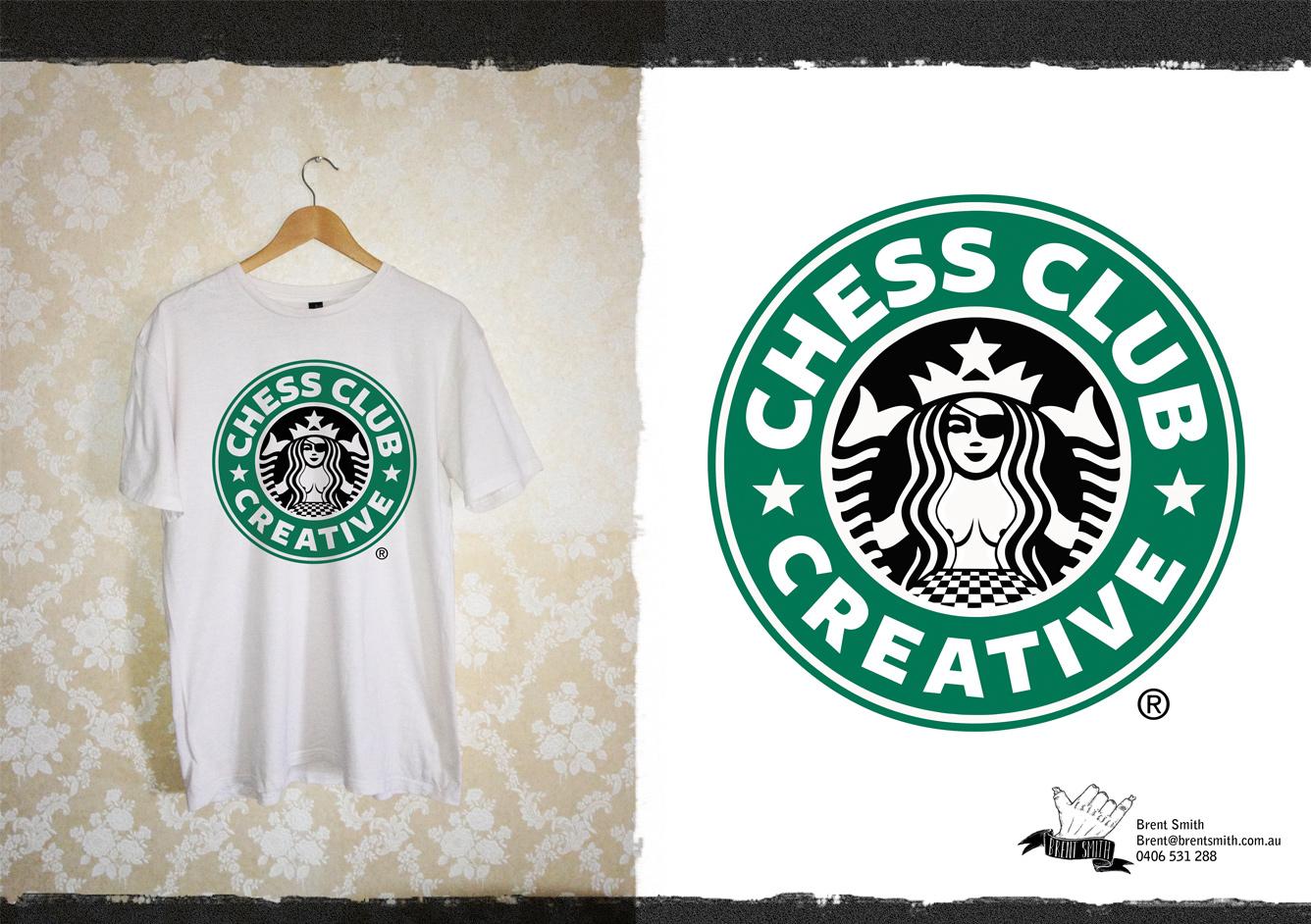 CHESS-CLUB-COLLECTIVE.STARSCHMUCKS