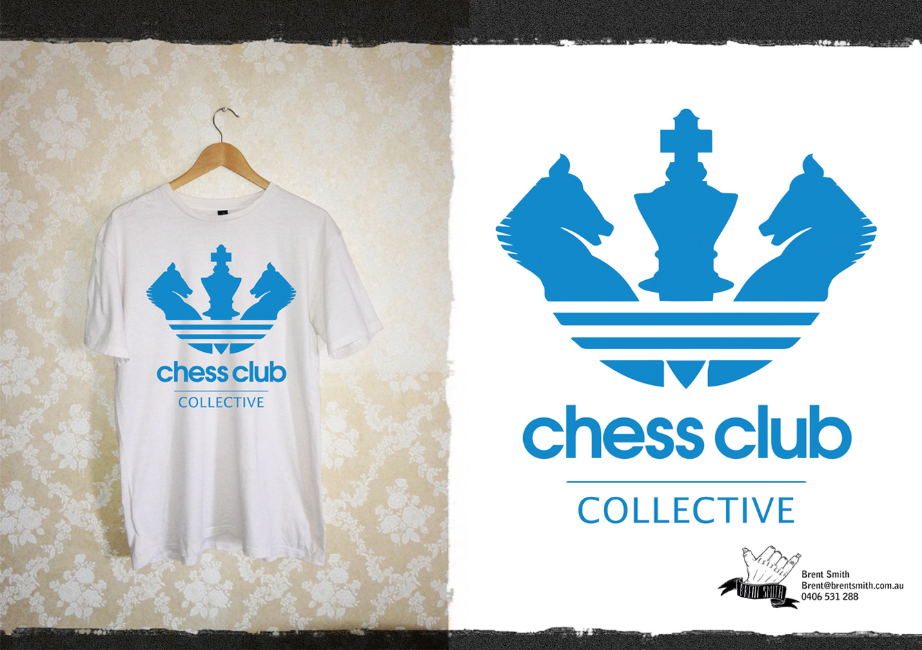 CHESS-CLUB-COLLECTIVE