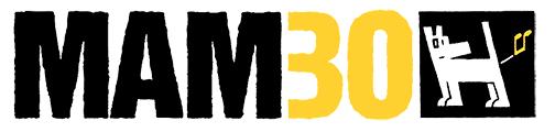 Dc Comics x Mambo x Biffy