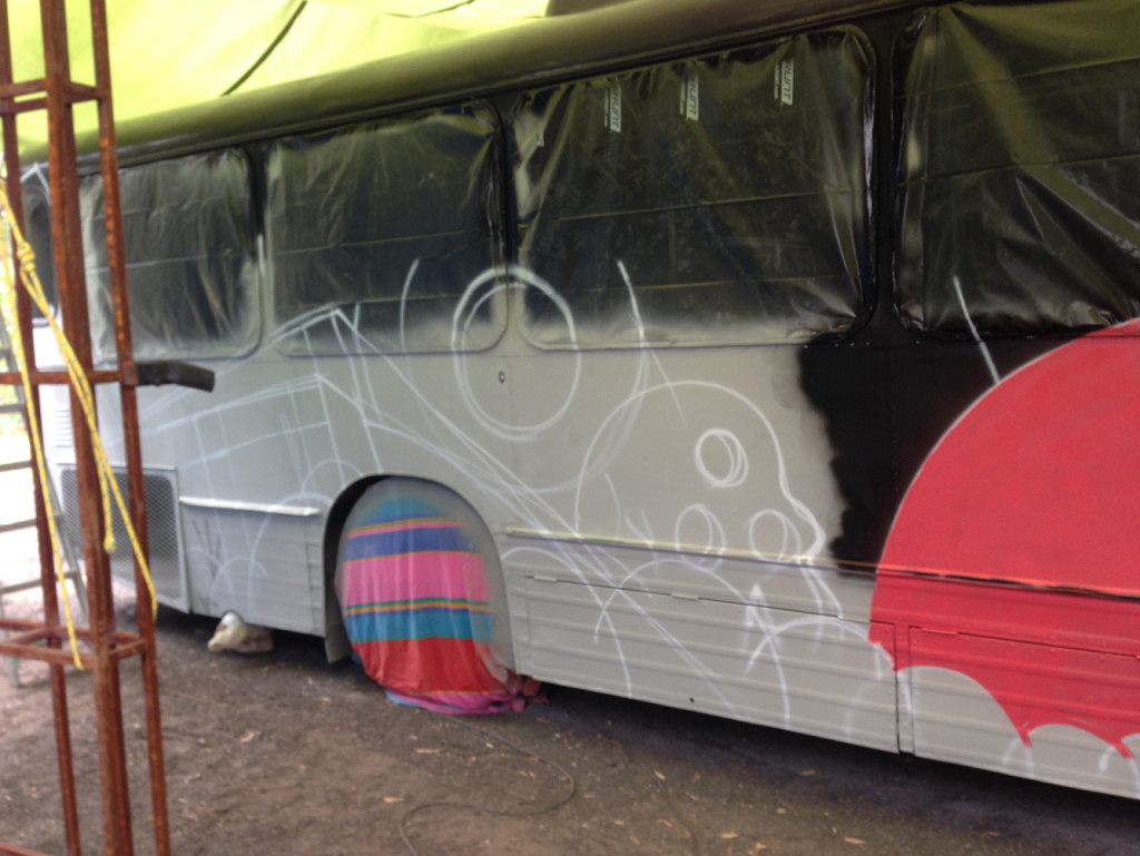SIDE-BUS-MIDWAY-UNDER-COVER-3