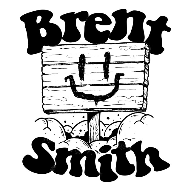 brent-smile-logo-large