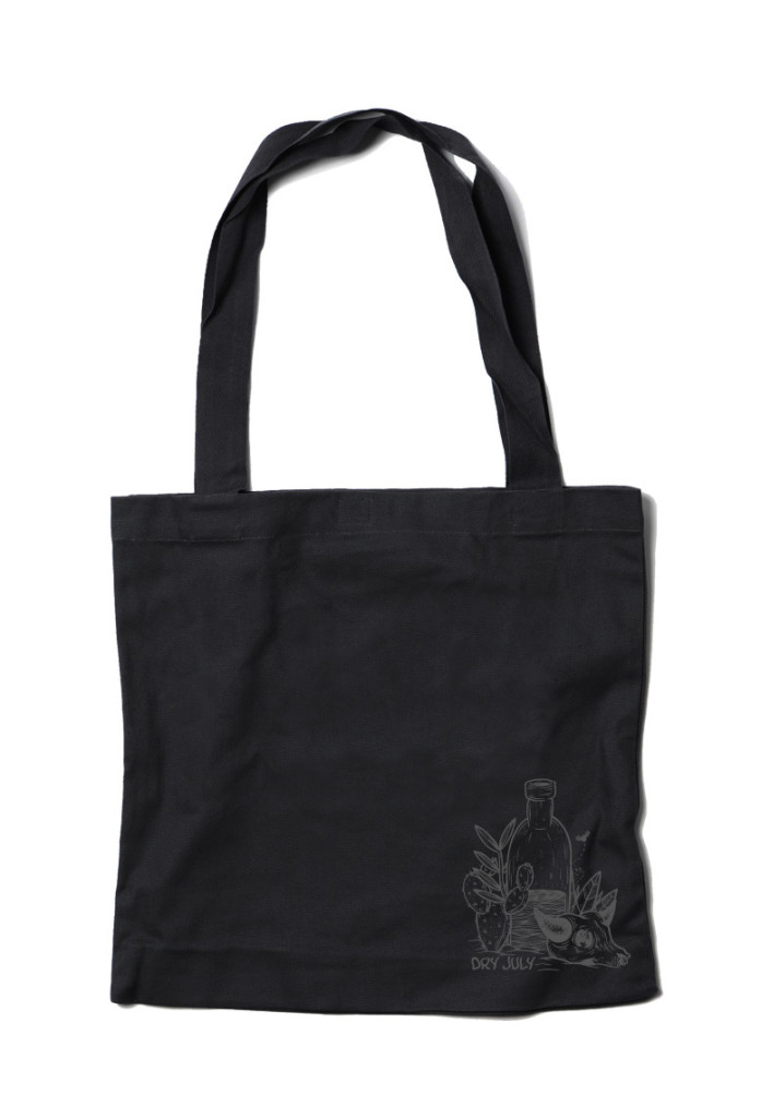 Brent-smith-Dry-July-TOTE-black