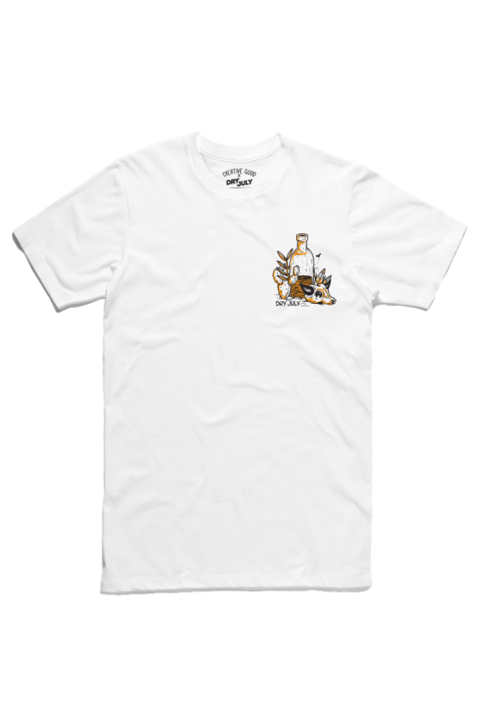 brent-smith-Dry-July-white-tee-f