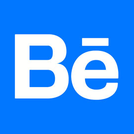 BEHANCE-logo-copy
