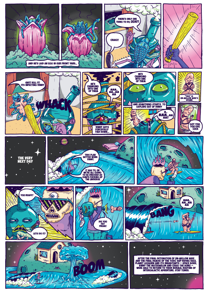 SPACE-BOIEE-EP1.FINAL-page2